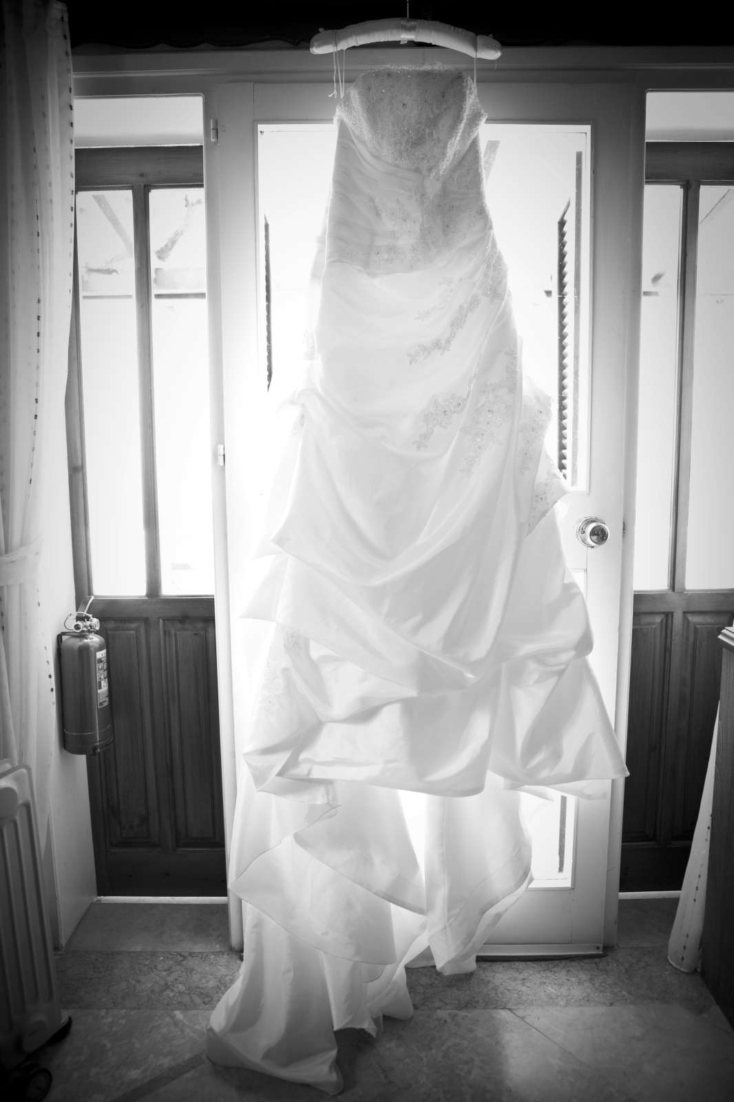 North Cyprus Wedding Photos (20)