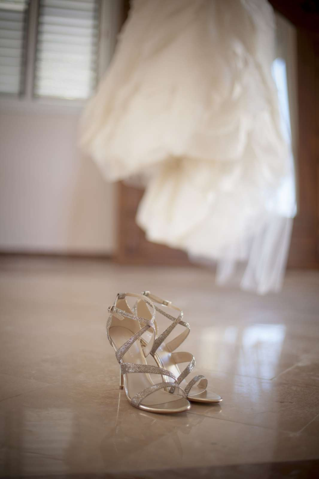 North Cyprus Wedding Photos (5)