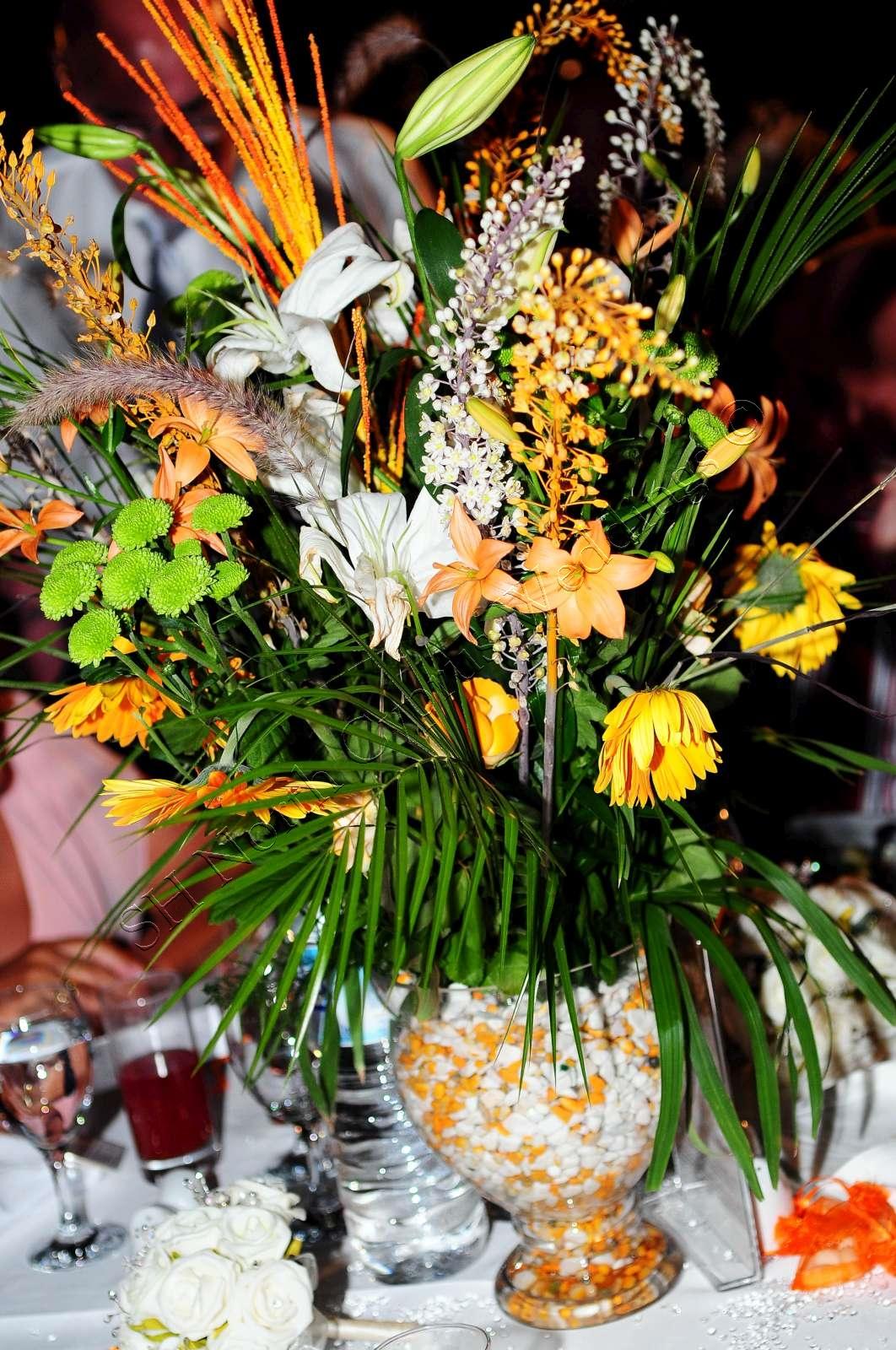 North Cyprus wedding flowers (25)