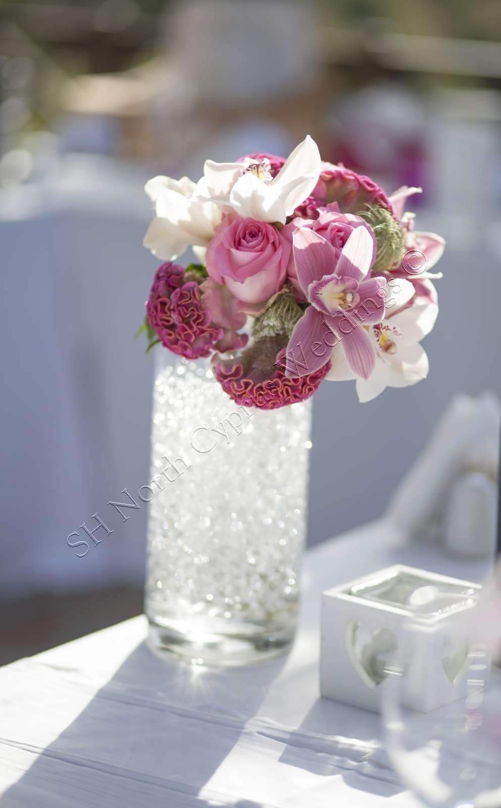 North Cyprus wedding flowers (118)