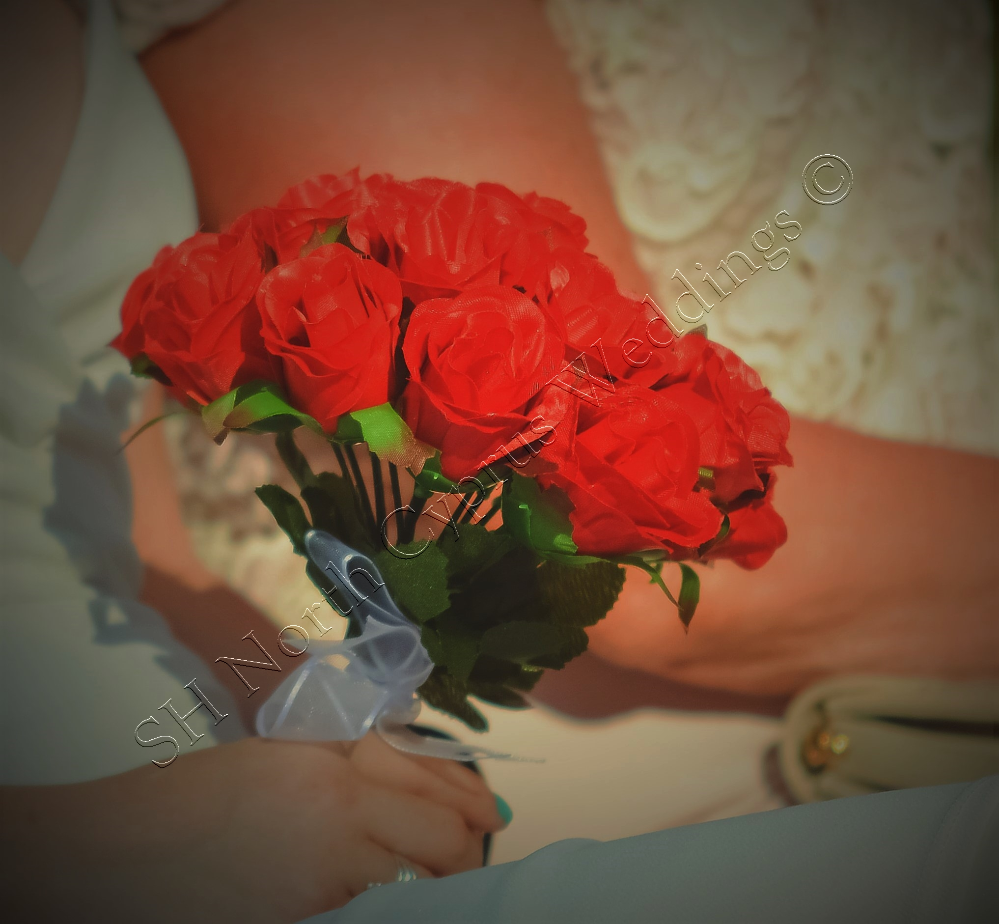 North Cyprus wedding flowers (26)