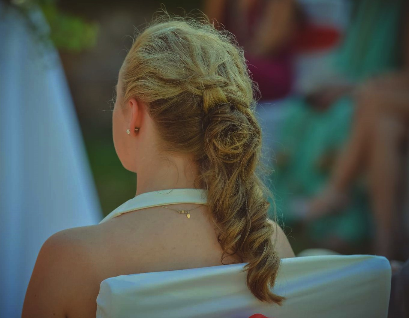 North Cyprus Wedding hair (9)