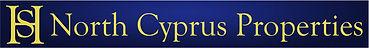 email logo blue.jpg