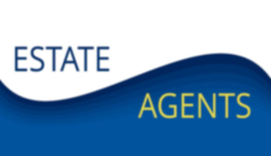 estate agents.jpg
