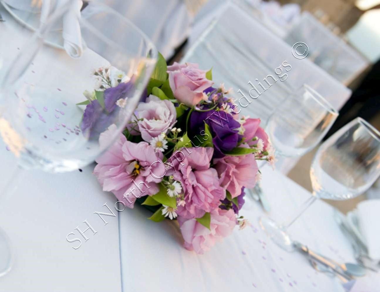 North Cyprus wedding flowers (111)