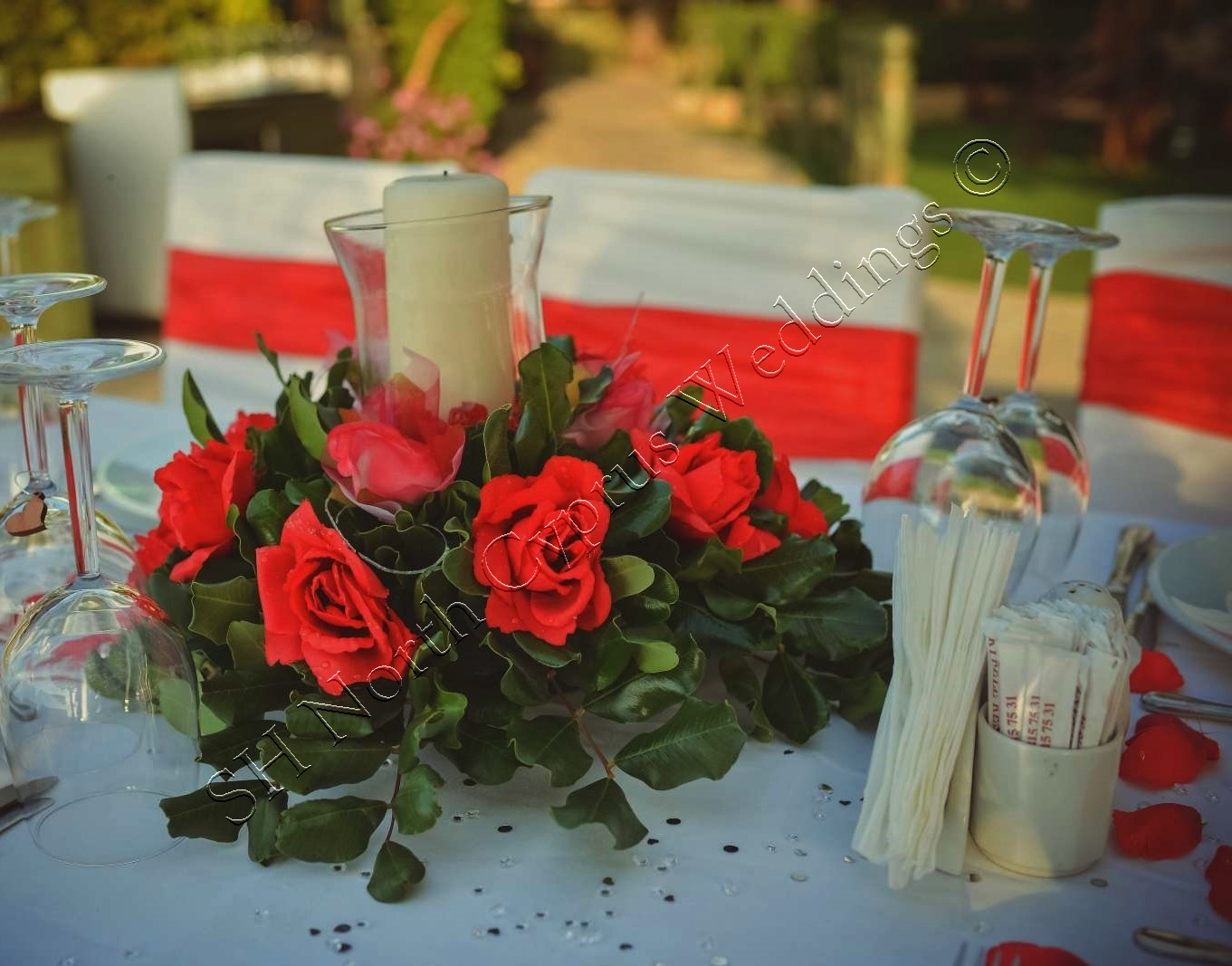 North Cyprus wedding flowers (84)