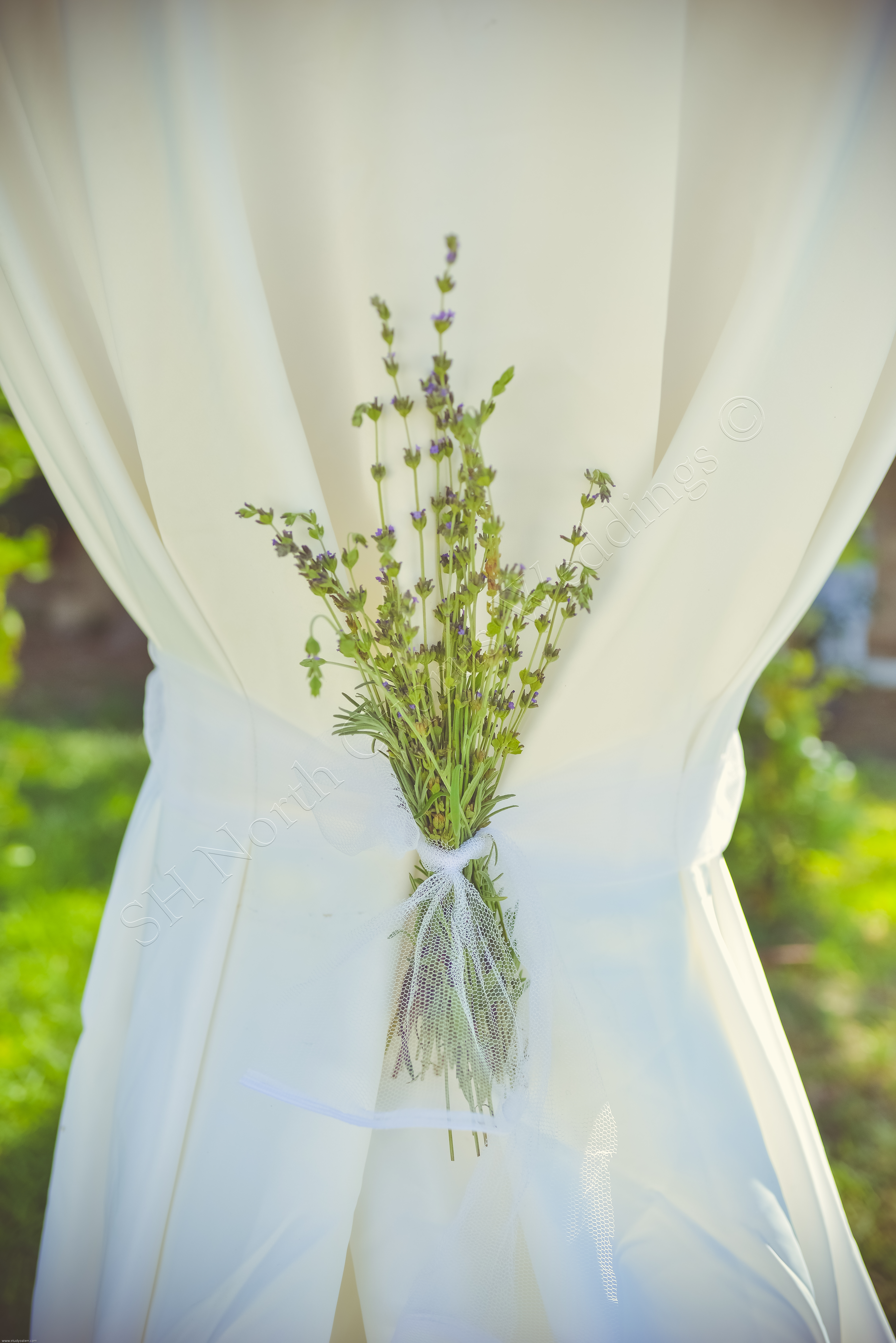 North Cyprus wedding flowers (2)