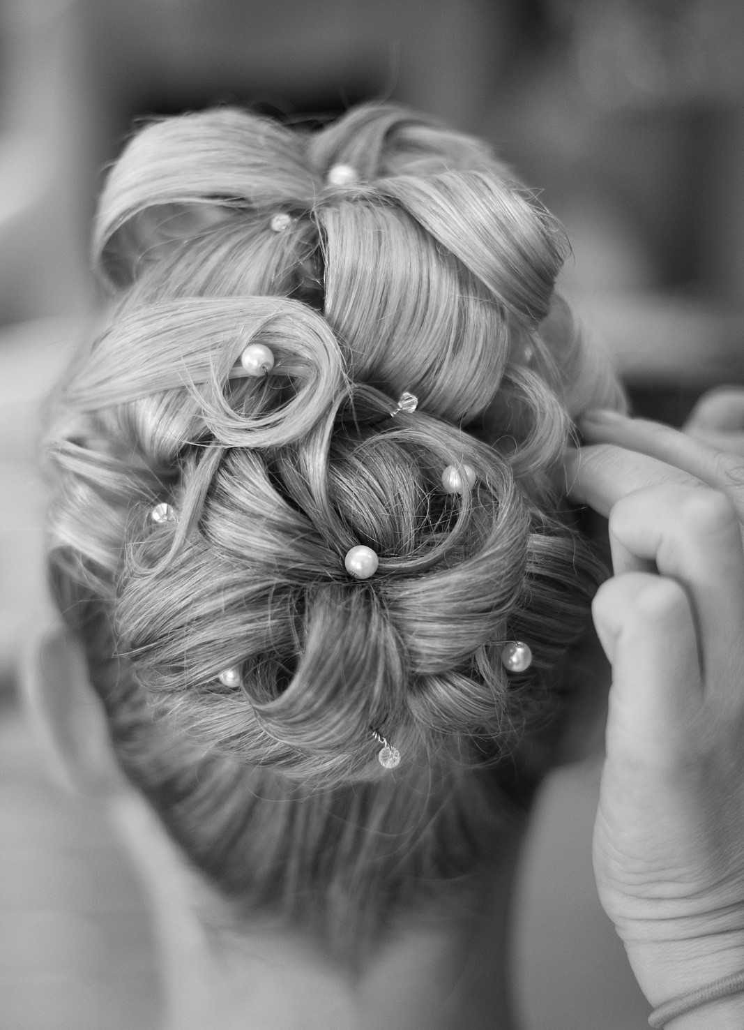 North Cyprus Wedding hair (11)