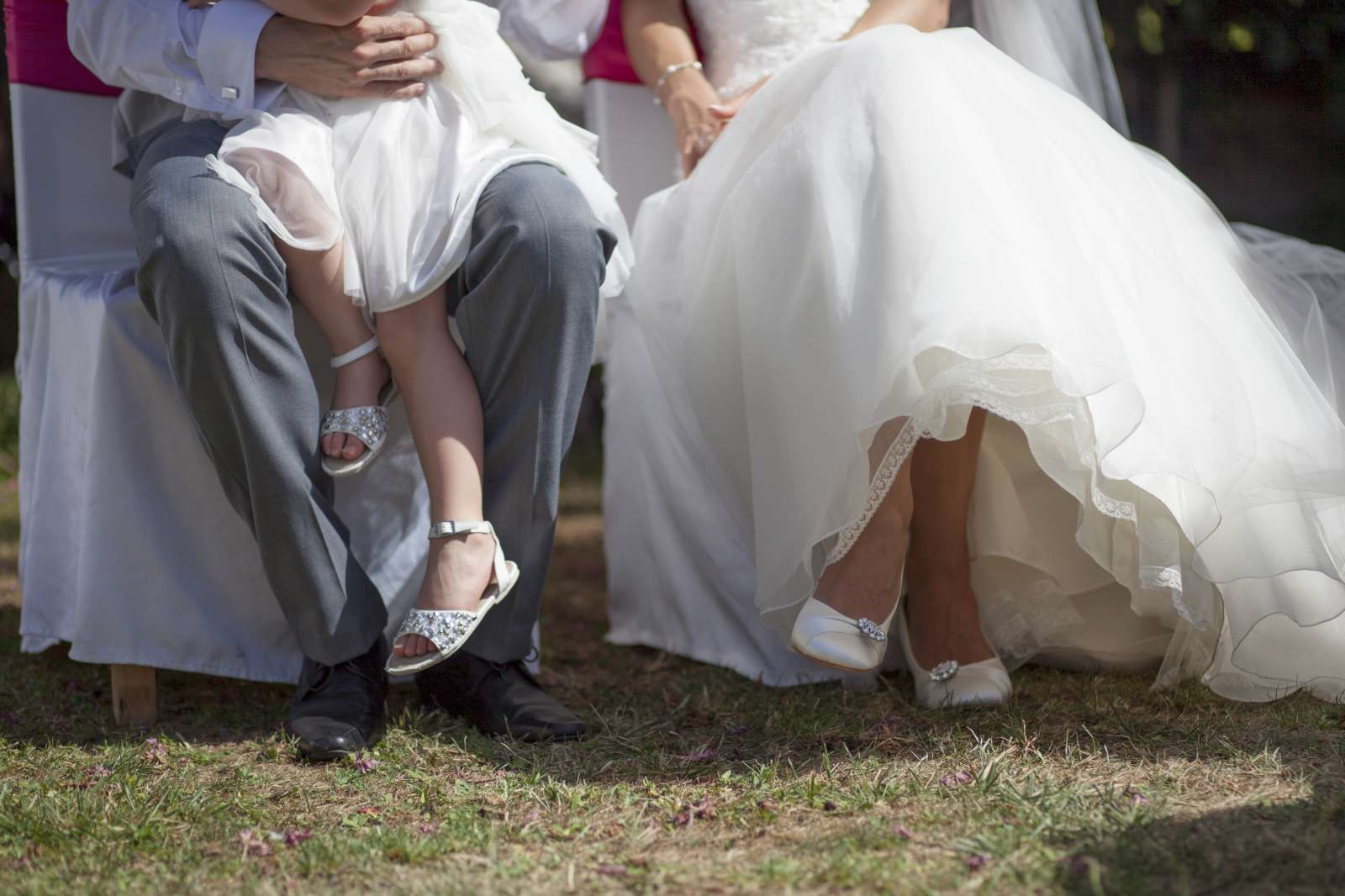 North Cyprus Wedding Photos (14)