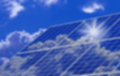 solar-panels-in-sun-with-blue-sky.jpg