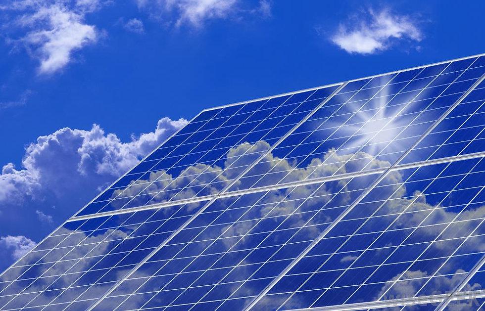 solar-panels-in-sun-with-blue-sky.jpg