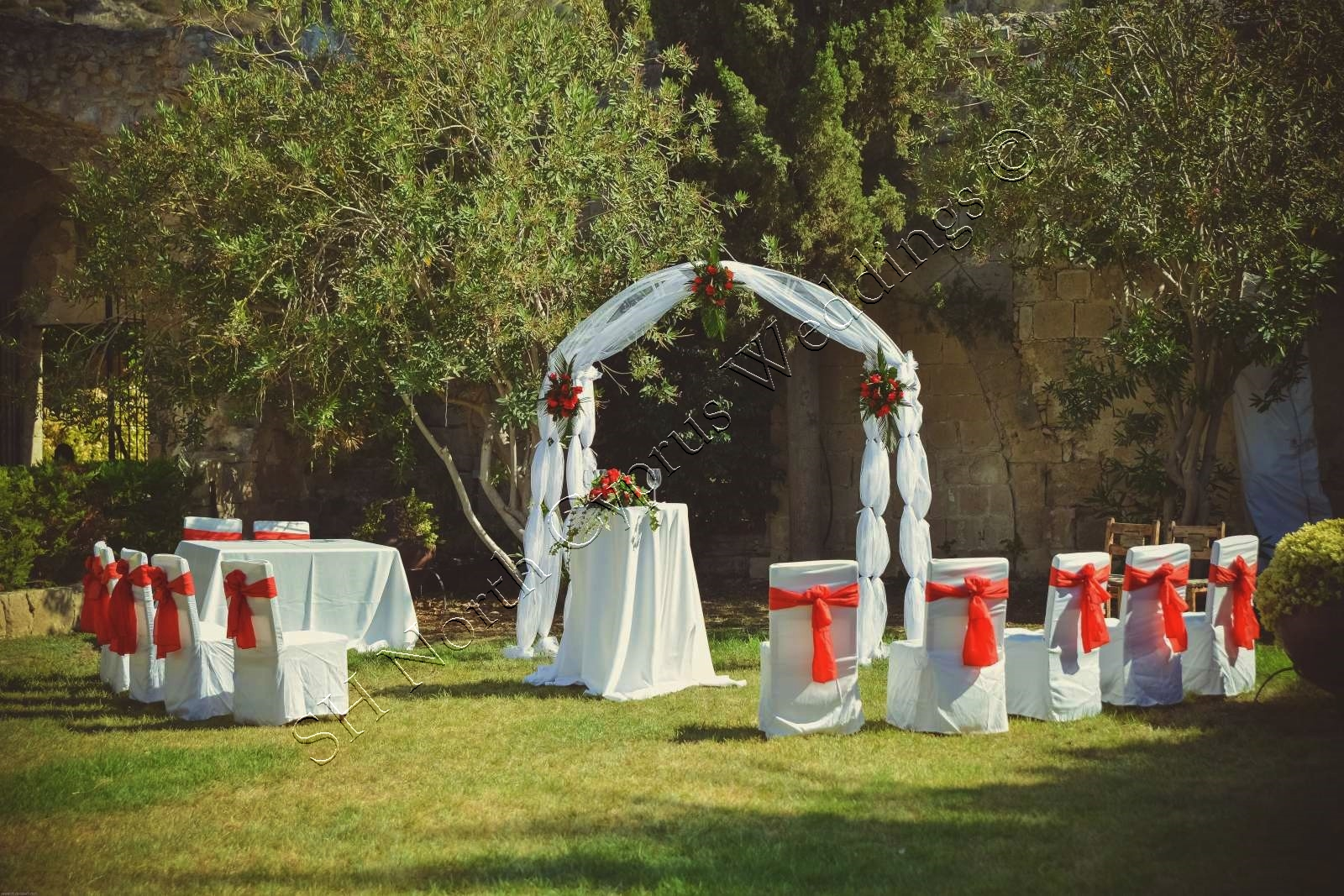 North Cyprus wedding flowers (23)