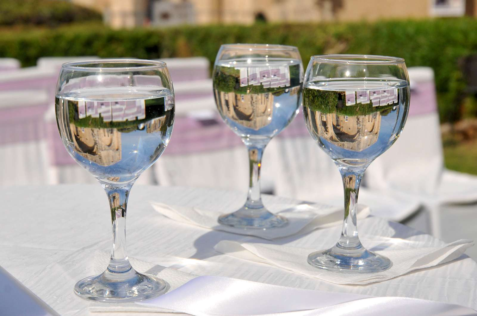 North Cyprus Wedding Photos (98)