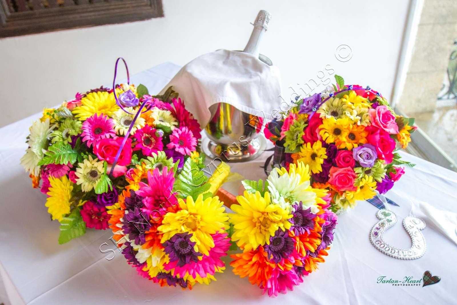 North Cyprus wedding flowers (47)