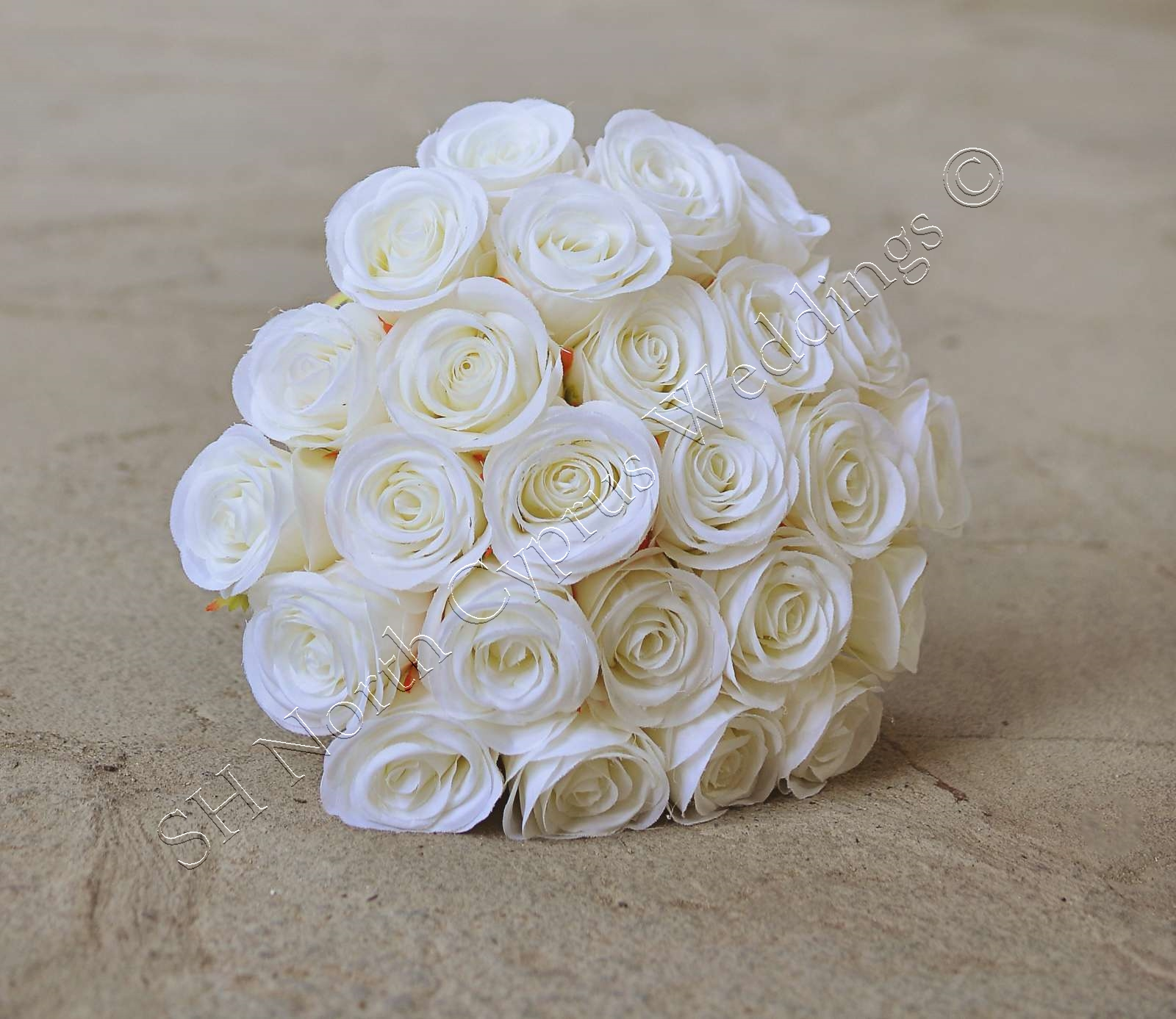 North Cyprus wedding flowers (56)