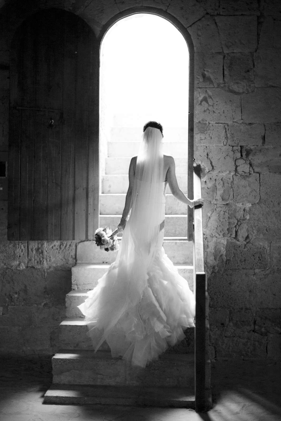North Cyprus Wedding Photos (11)
