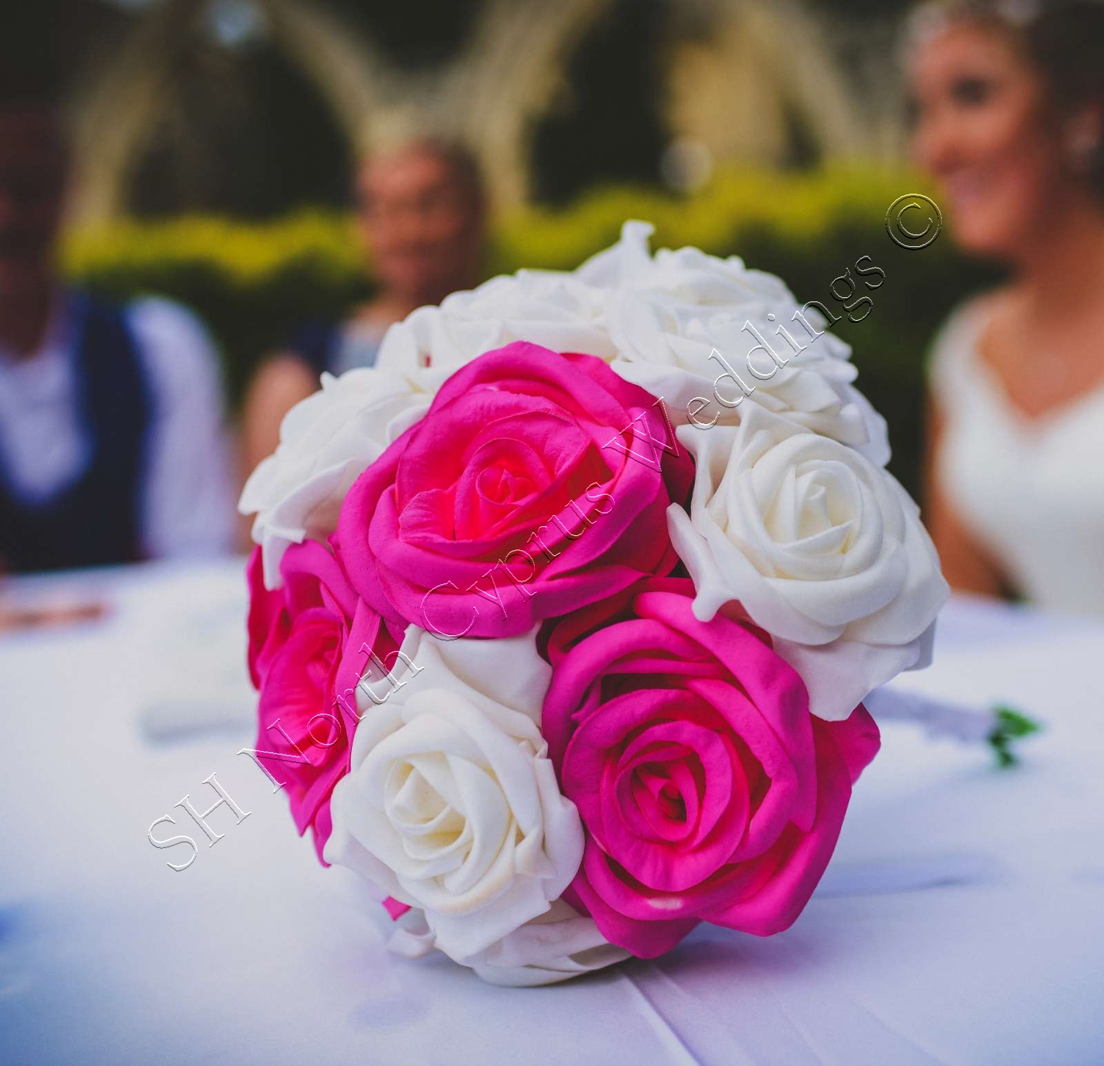 North Cyprus wedding flowers (68)