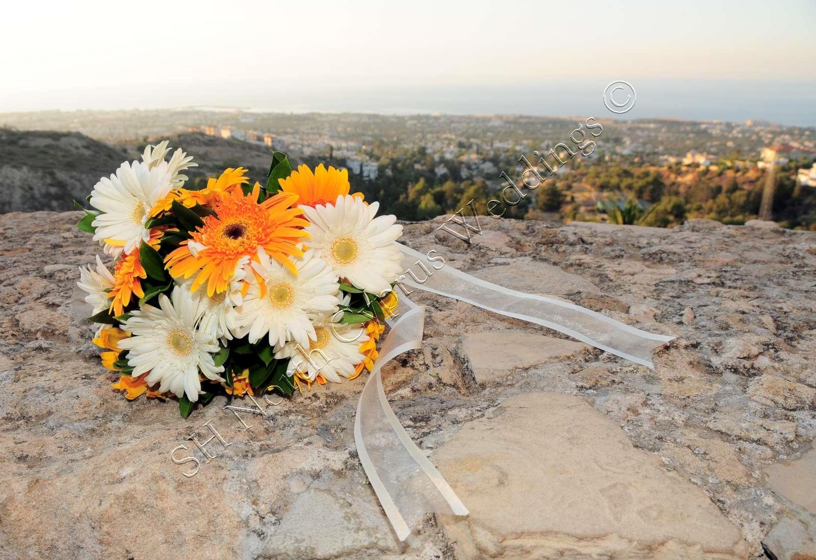 North Cyprus wedding flowers (41)