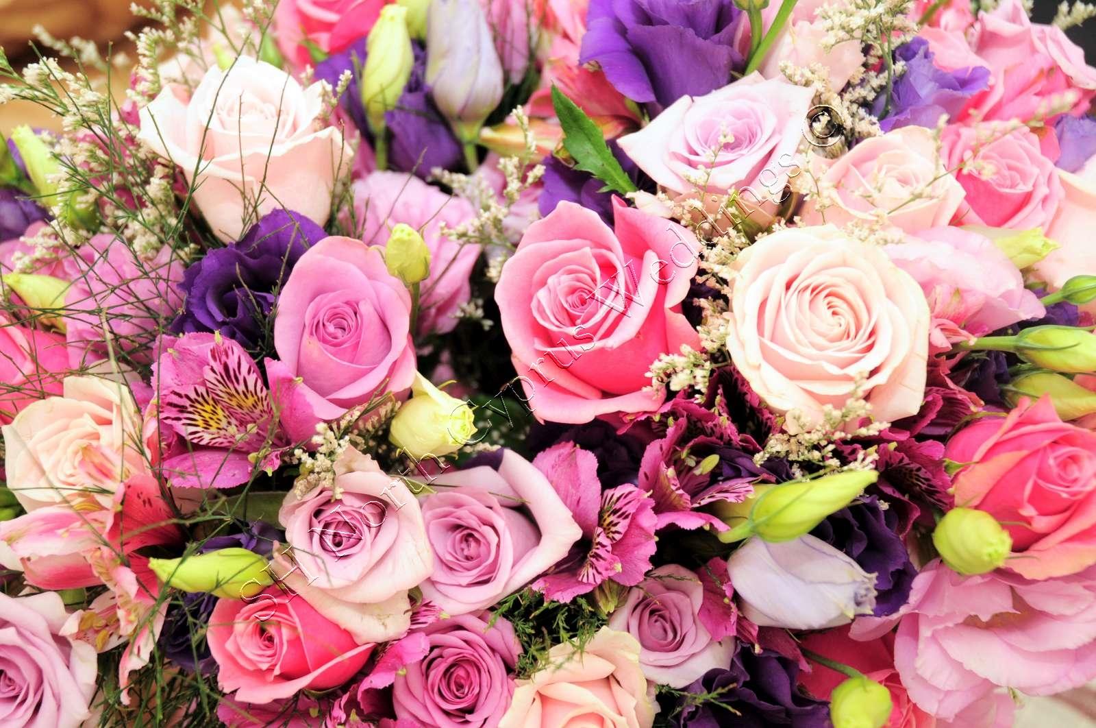 North Cyprus wedding flowers (30)
