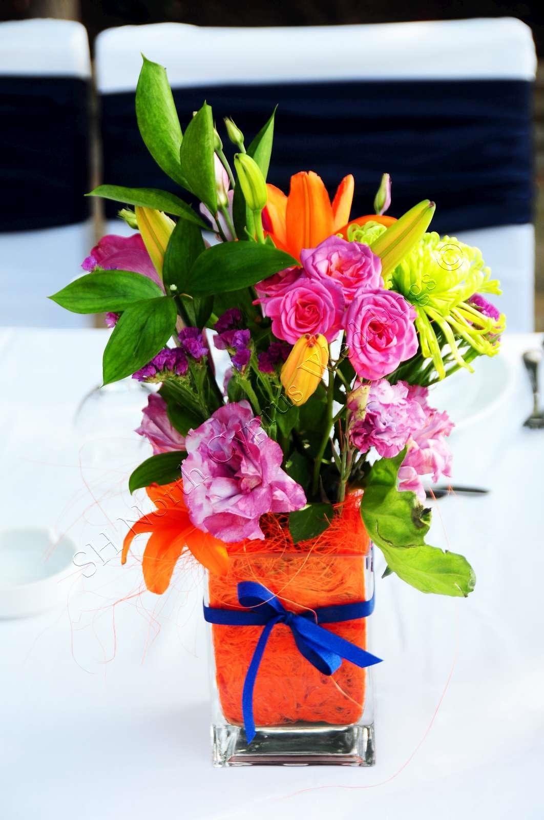 North Cyprus wedding flowers (81)