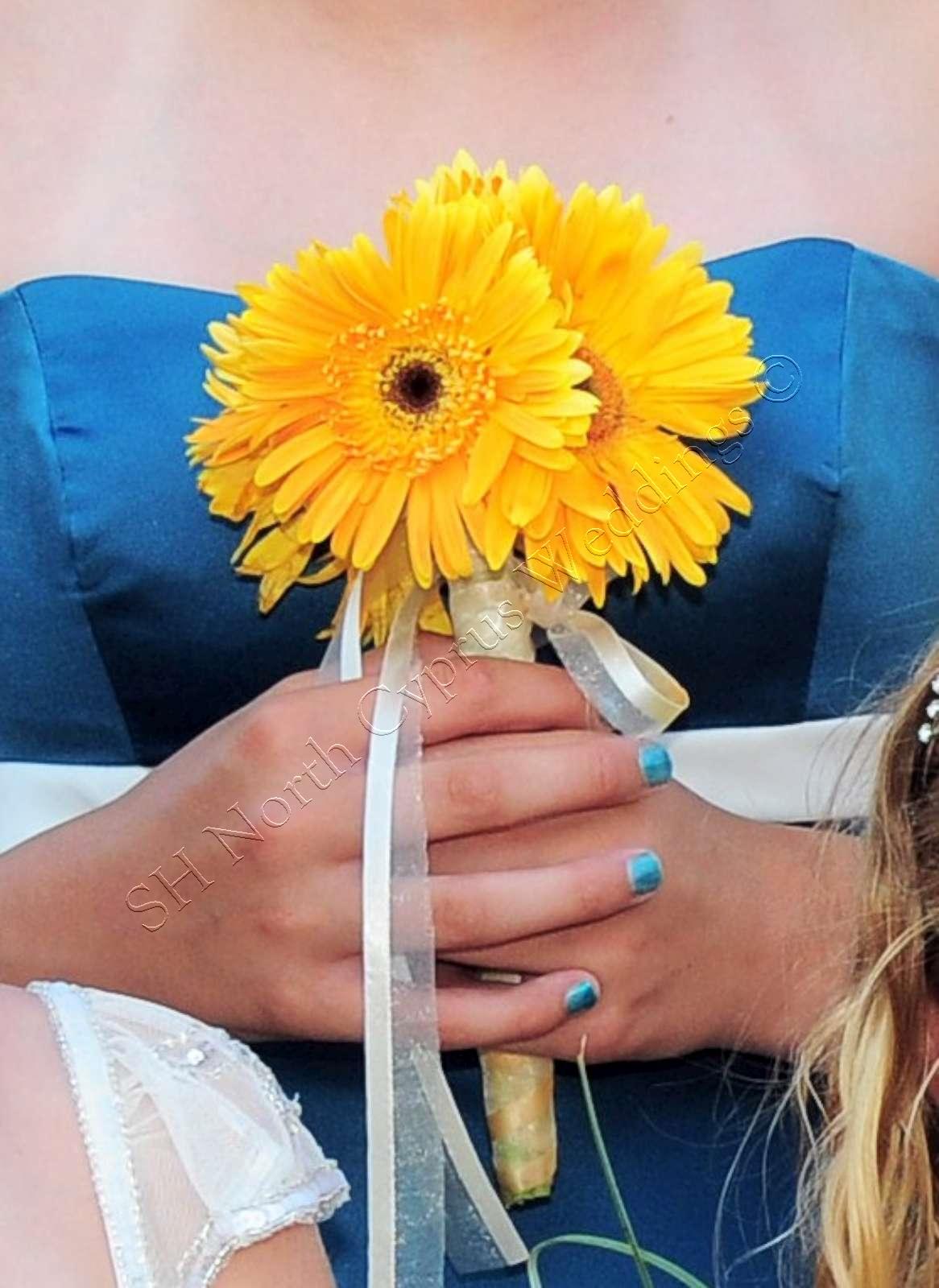 North Cyprus wedding flowers (78)