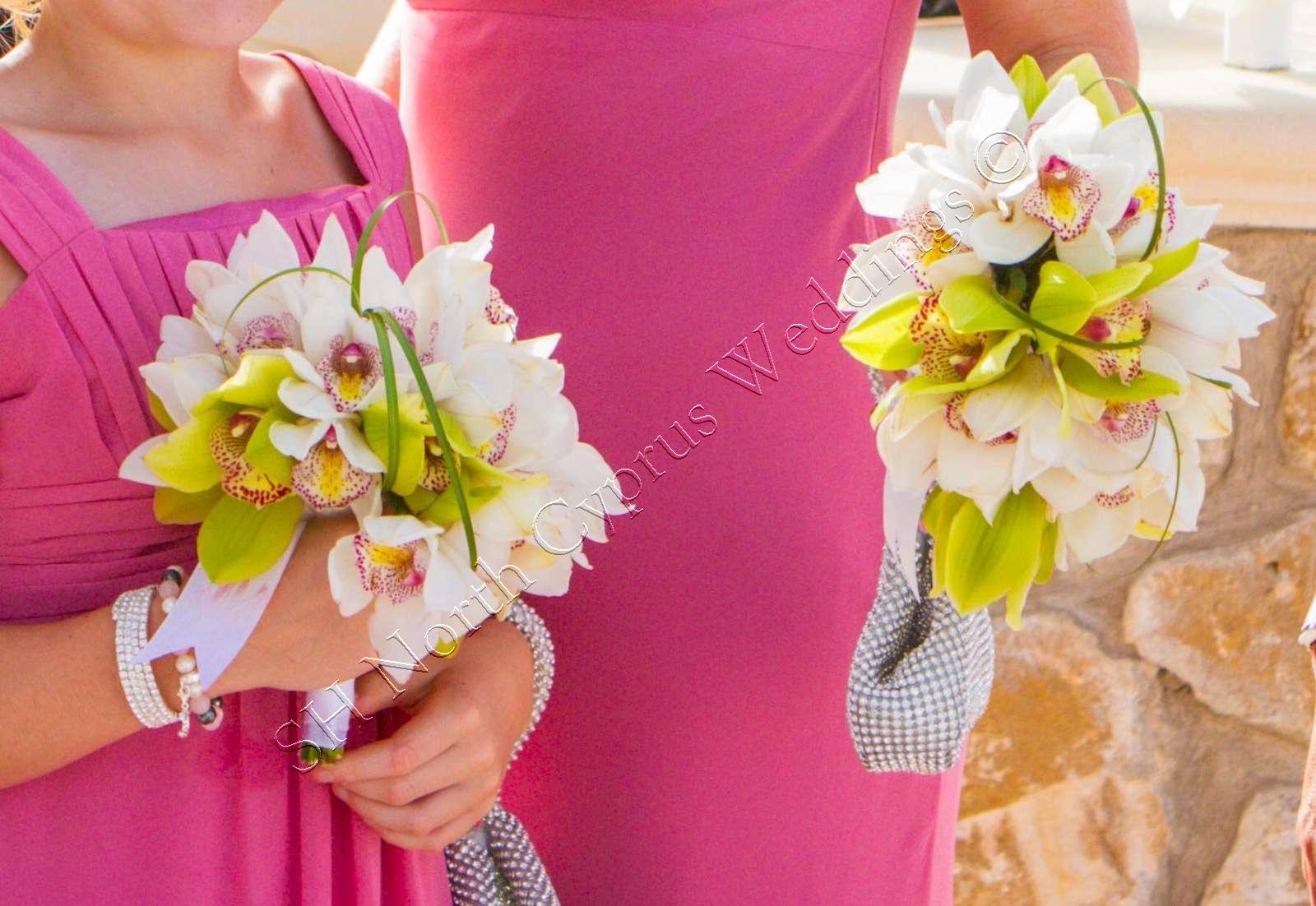 North Cyprus wedding flowers (51)