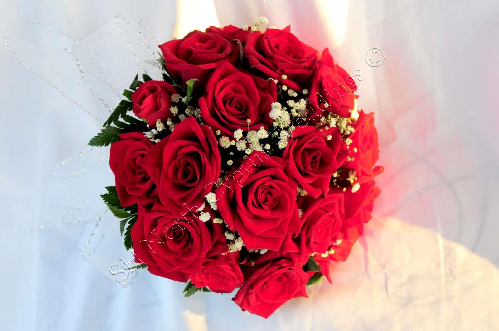 North Cyprus wedding flowers (87)