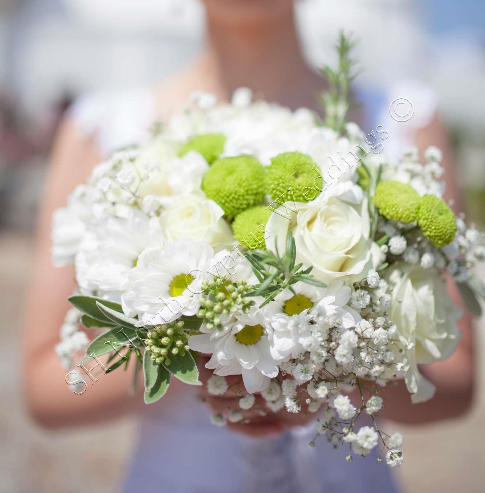 North Cyprus wedding flowers (71)