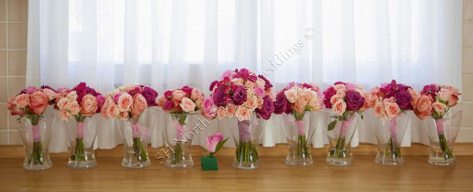 North Cyprus wedding flowers (121)