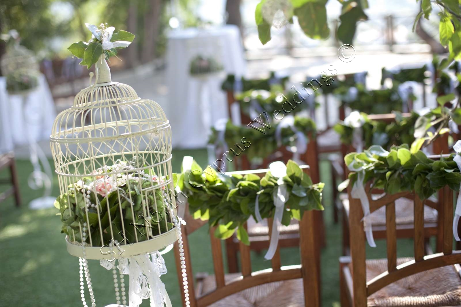 North Cyprus wedding flowers (62)