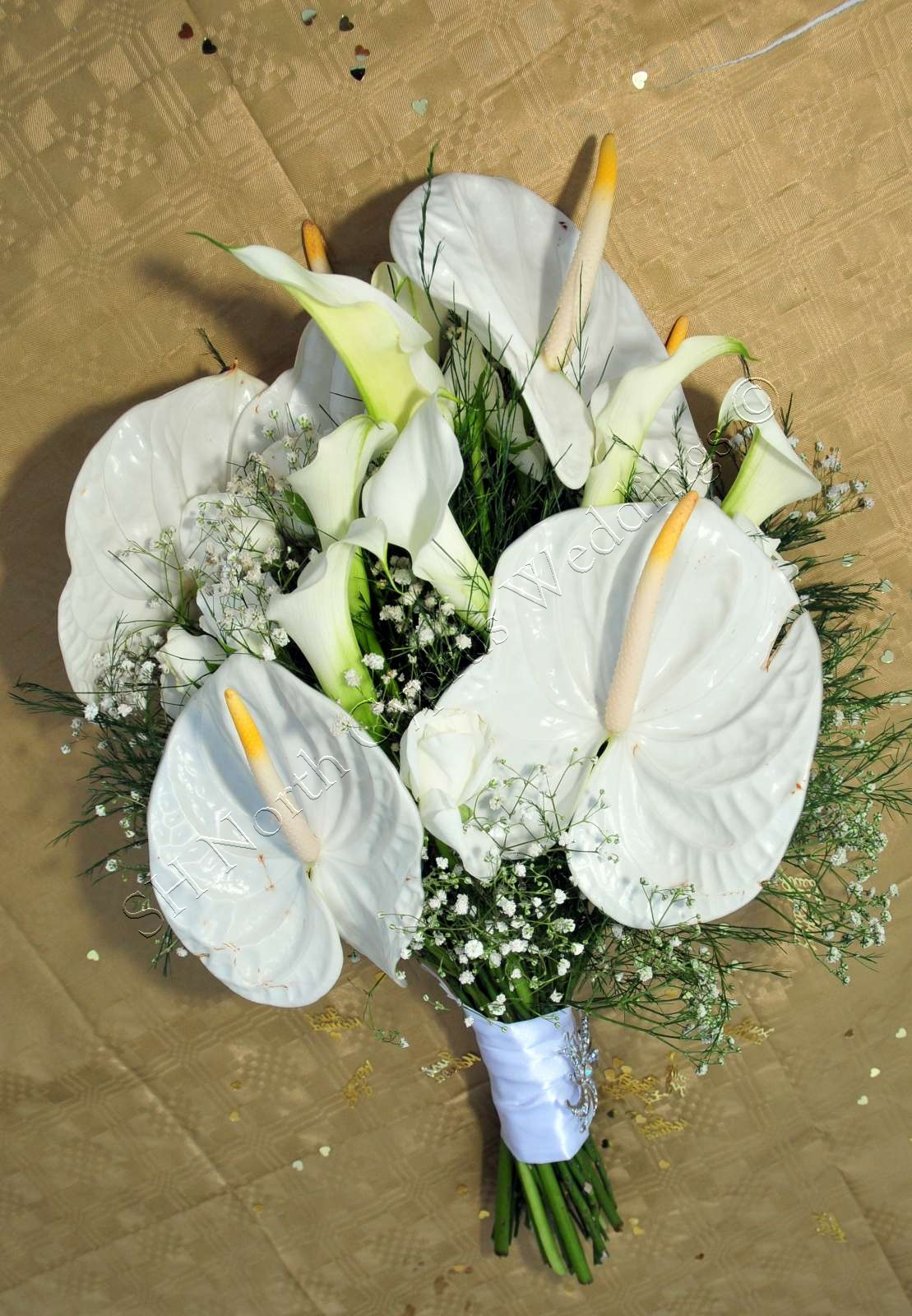 North Cyprus wedding flowers (42)