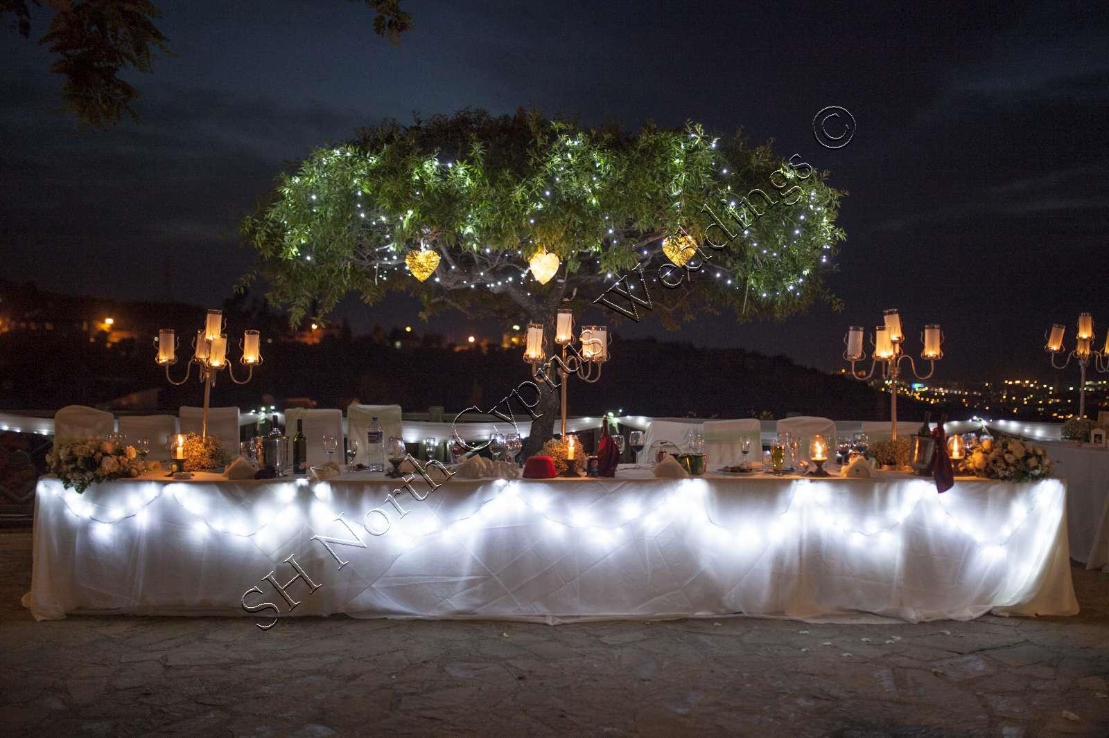 North Cyprus wedding flowers (60)