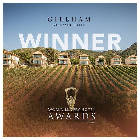Gillham award.jpg