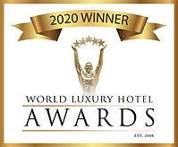2020-Hotel-Awards-Winner-logo.jpg