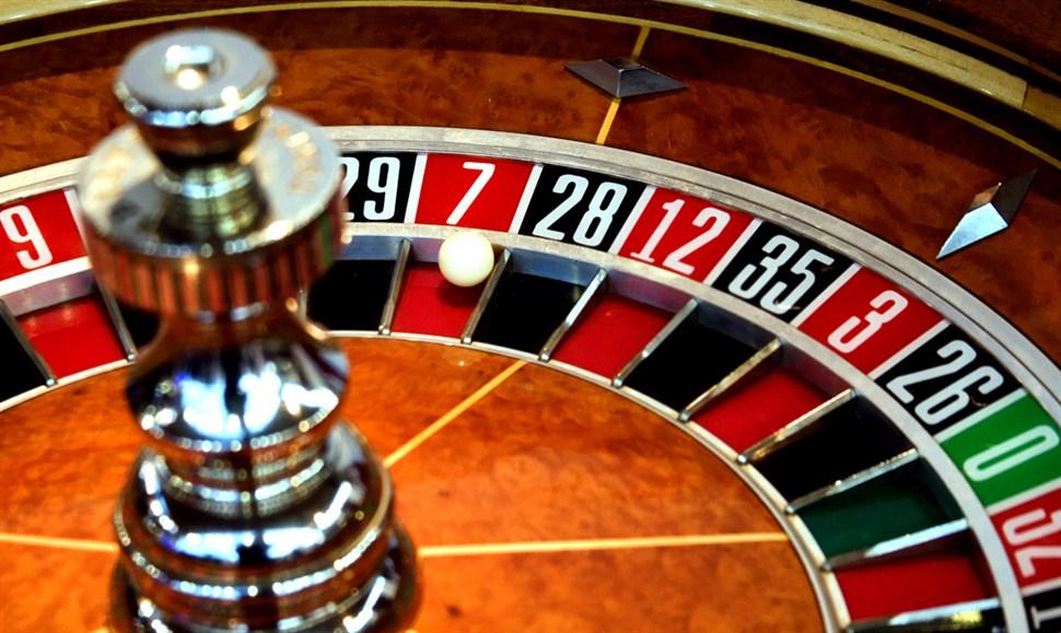 Kyrenia Casinos