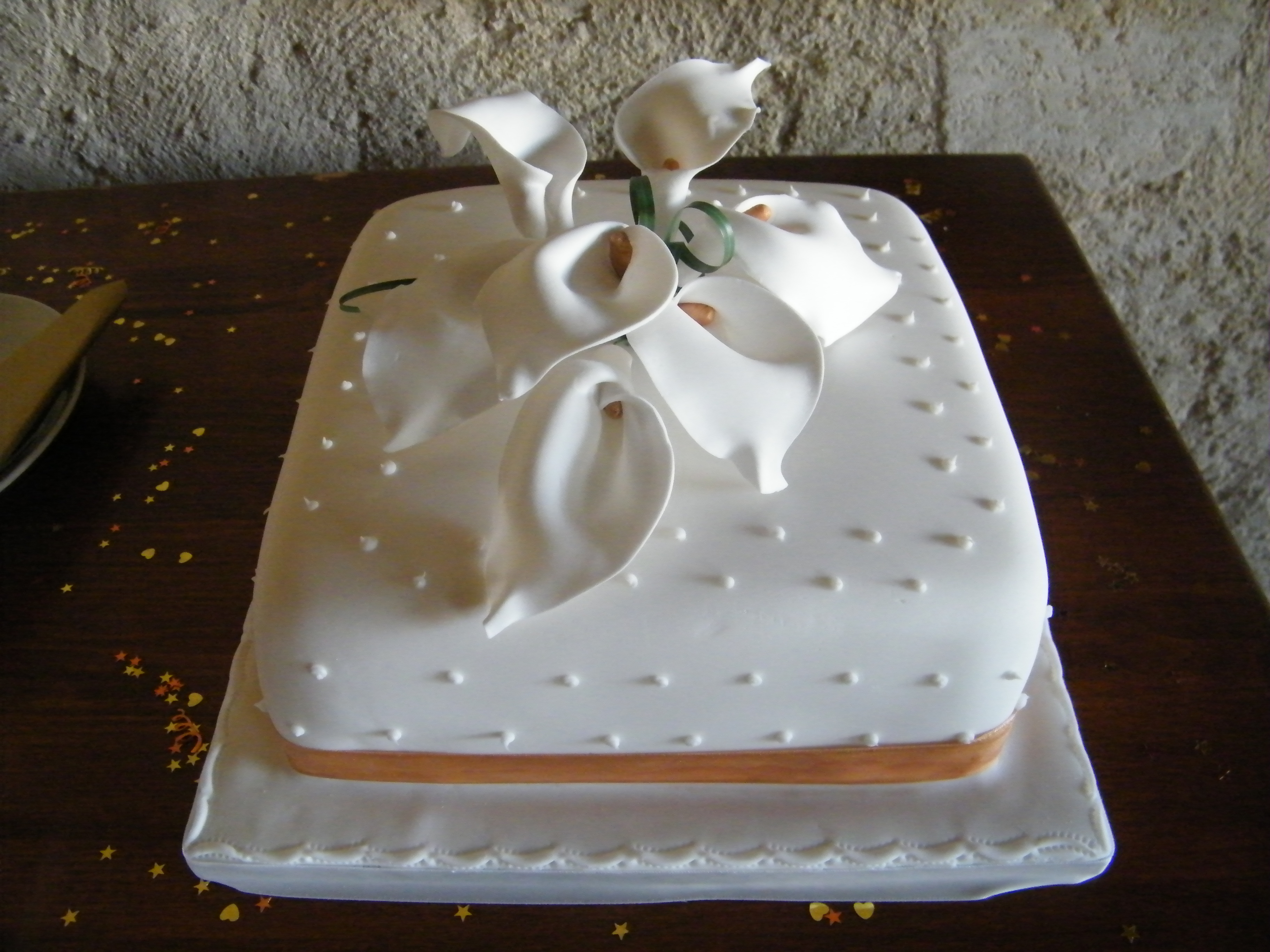 Wedding cakes in Northern Cyprus (60)
