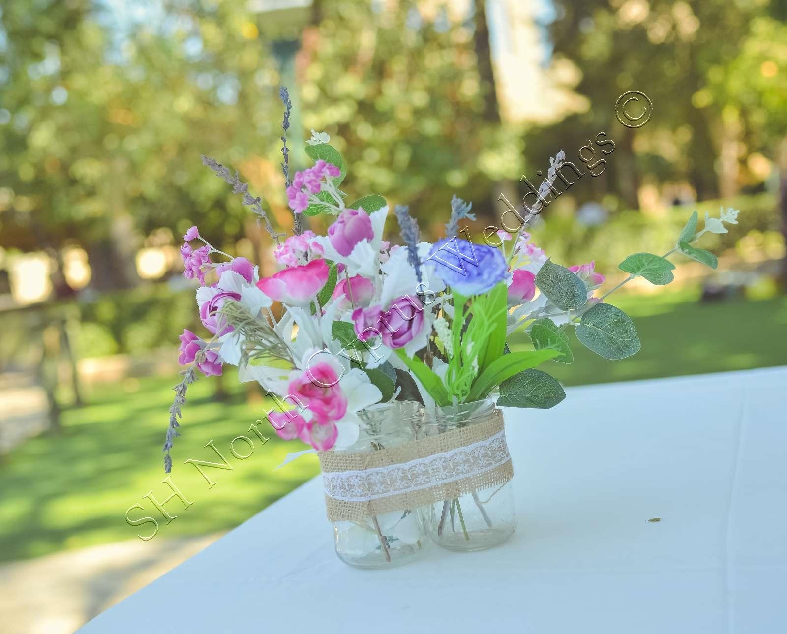 North Cyprus wedding flowers (64)
