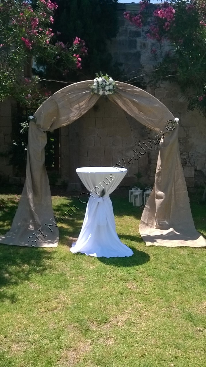 North Cyprus wedding flowers (75)