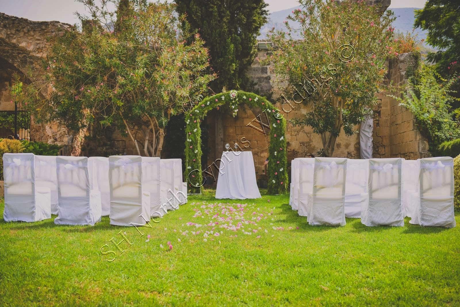 North Cyprus wedding flowers (22)