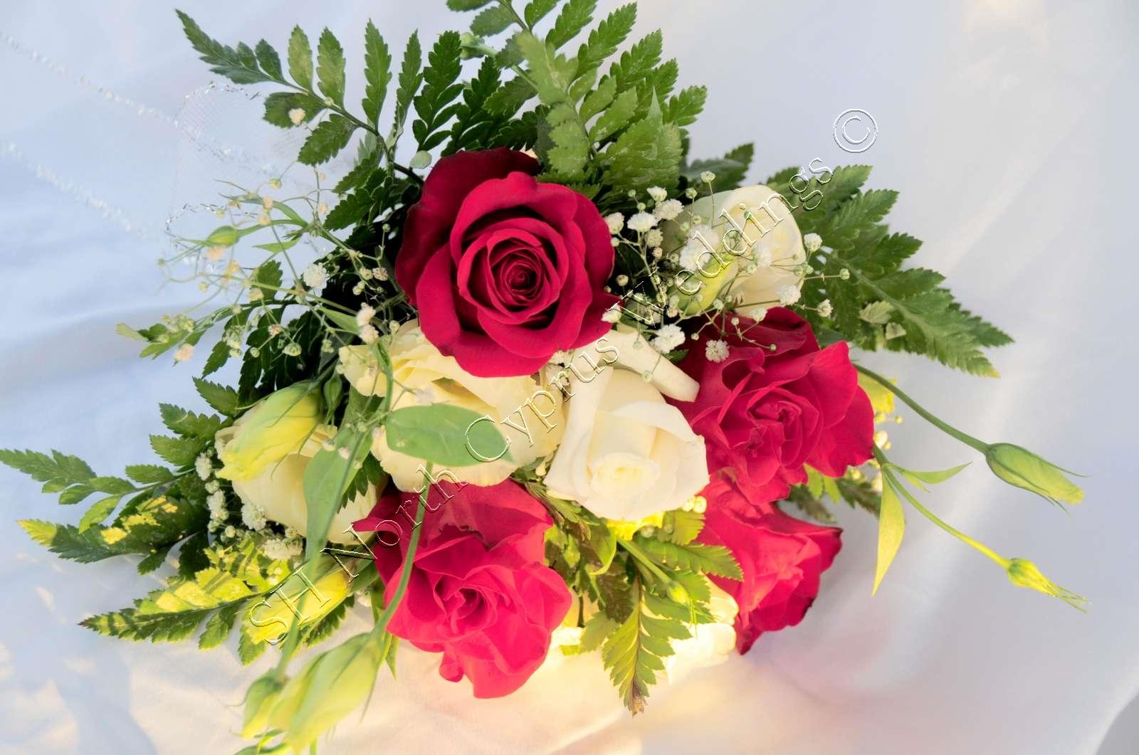 North Cyprus wedding flowers (70)