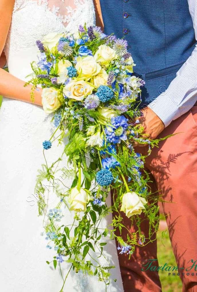 North Cyprus wedding flowers (109)