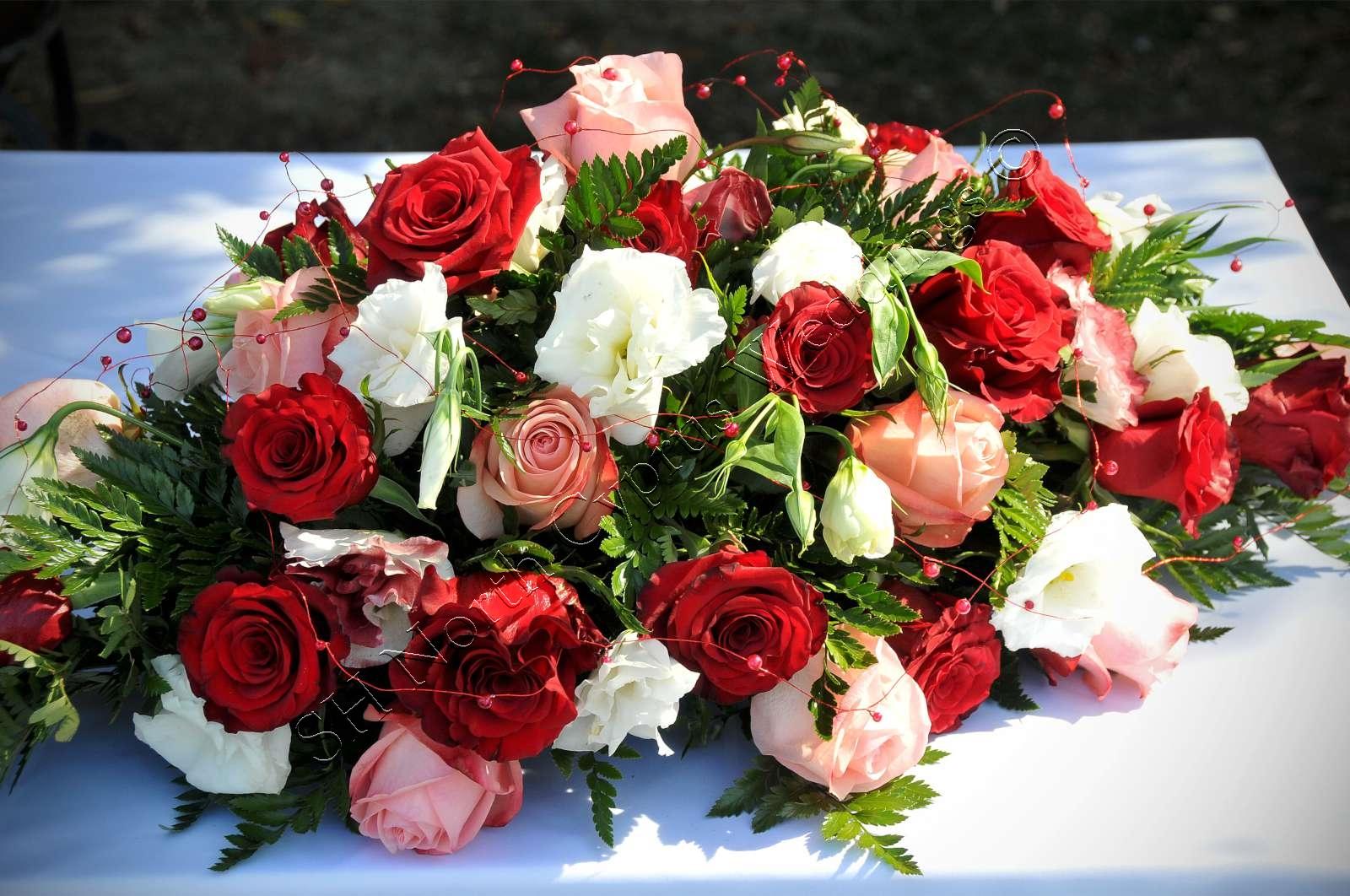 North Cyprus wedding flowers (36)