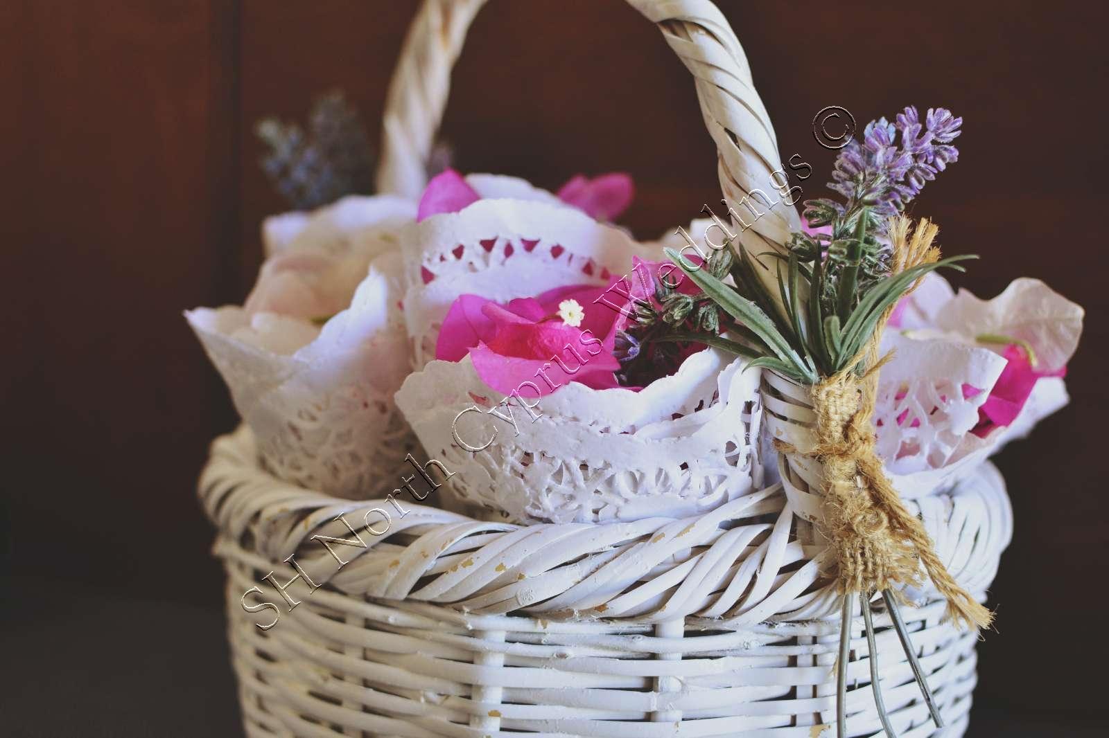 North Cyprus wedding flowers (99)