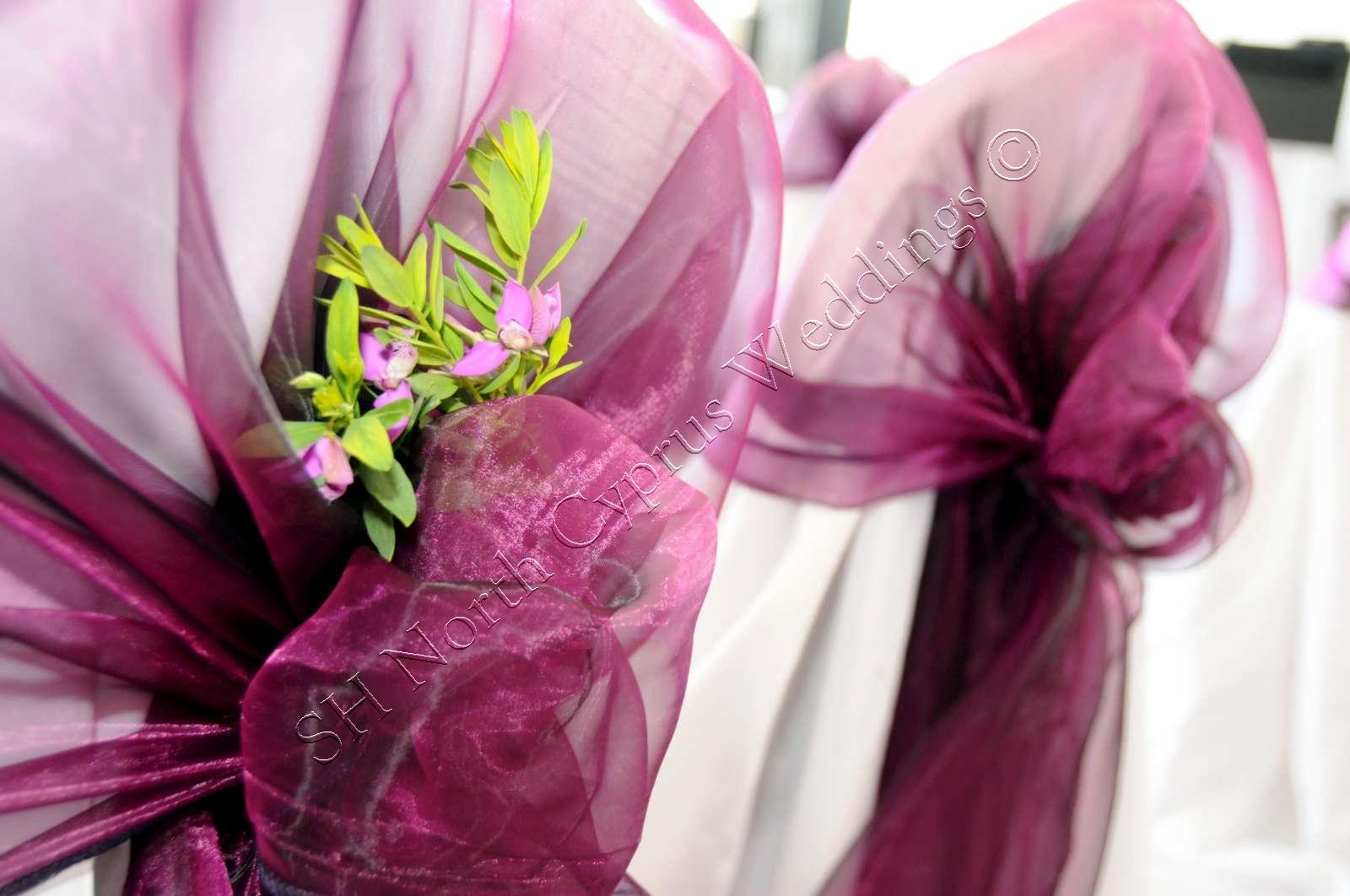 North Cyprus wedding flowers (94)