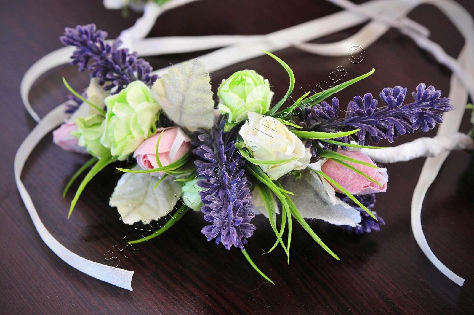 North Cyprus wedding flowers (63)
