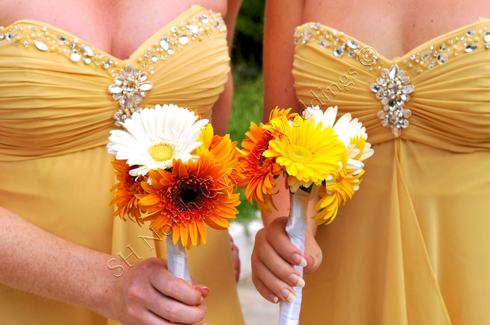 North Cyprus wedding flowers (58)
