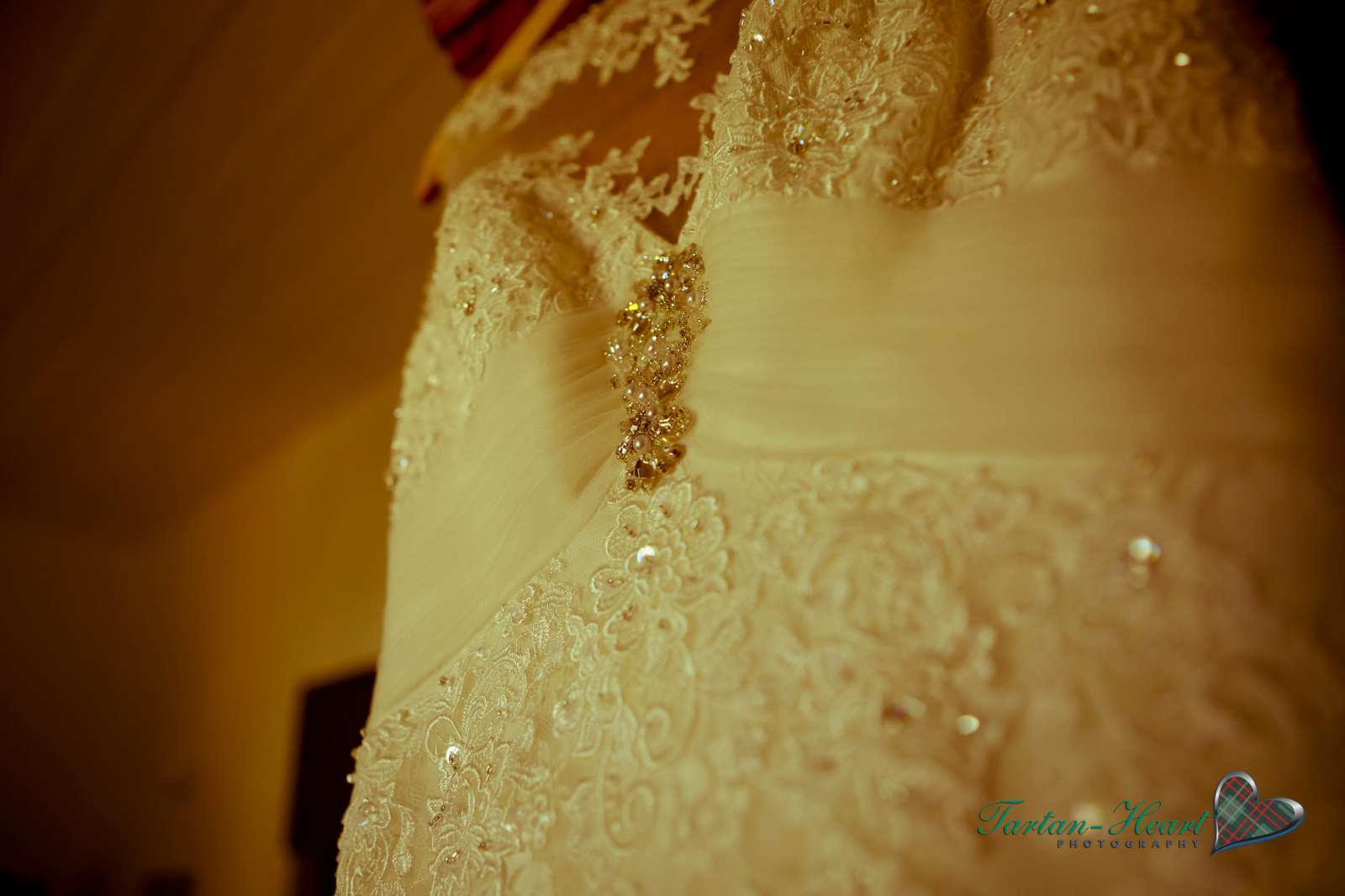 North Cyprus Wedding Photos (99)