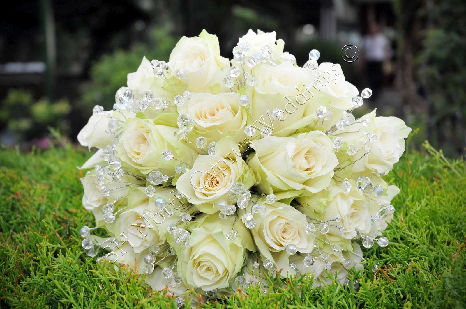 North Cyprus wedding flowers (45)