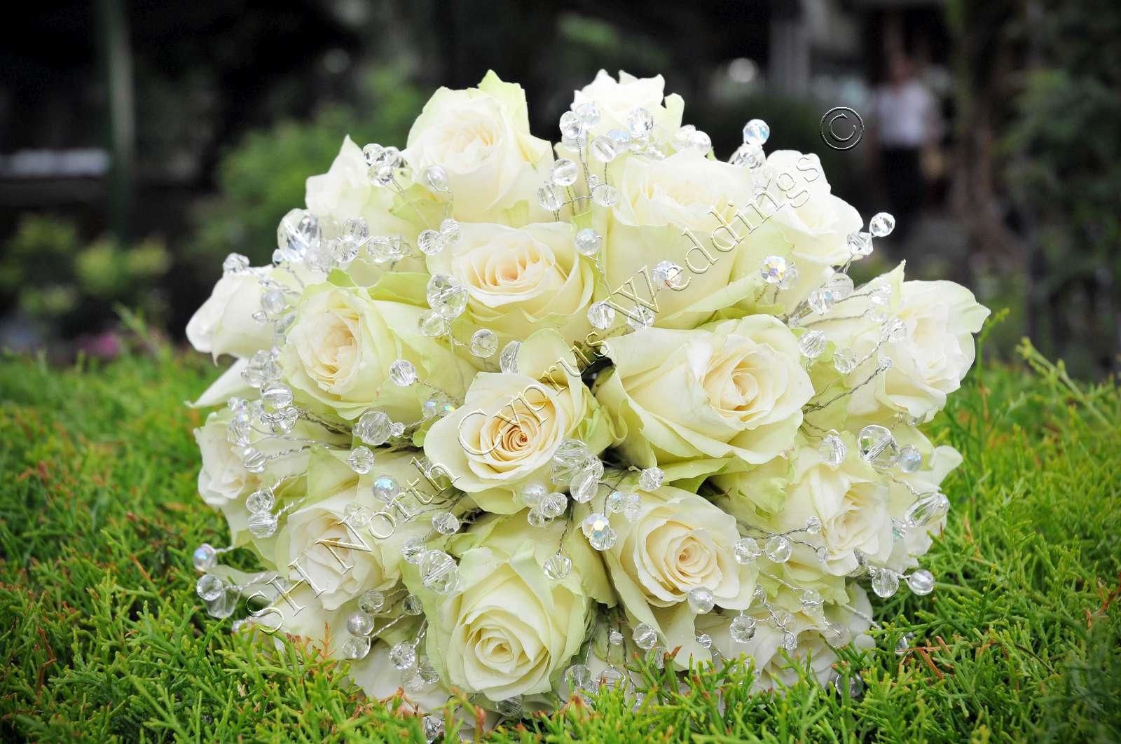 North Cyprus wedding flowers (45)