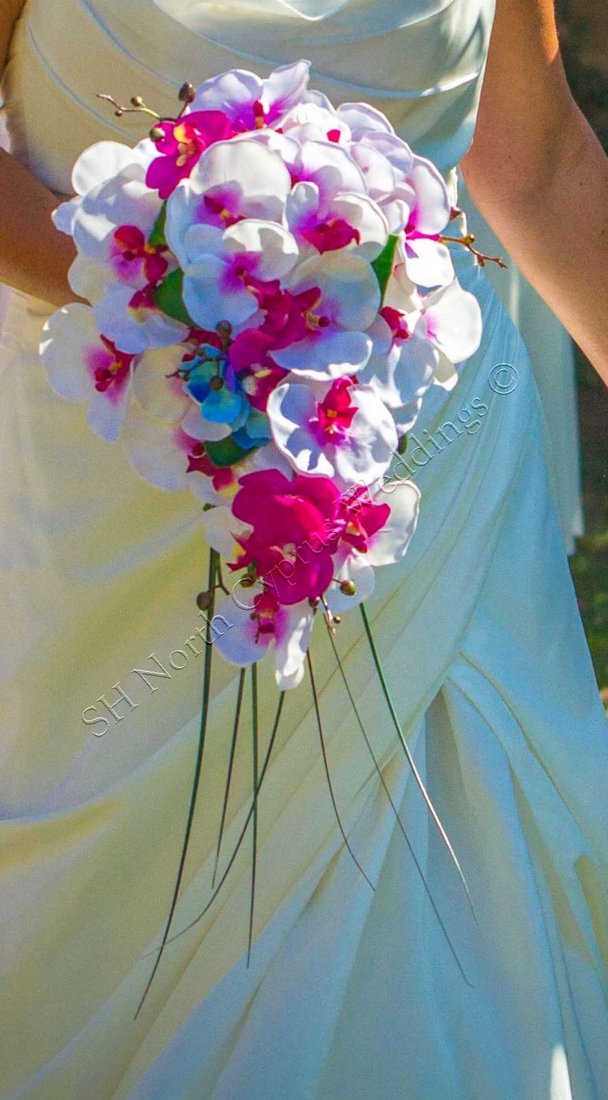 North Cyprus wedding flowers (85)